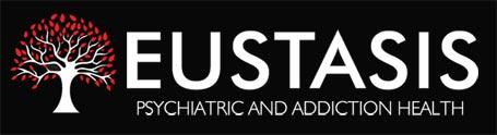 Eustasis.com
